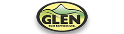 partners-glenfuels
