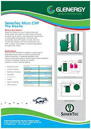 senertec-chp-01a