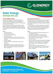 solar-energy-01a