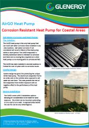 AirGO Corrosion_case study