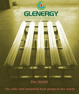 airgo_heat_pumps6