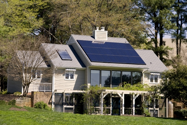 solar_photovoltaic_pv1