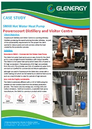 powerscourt_heat pump case study_184x259
