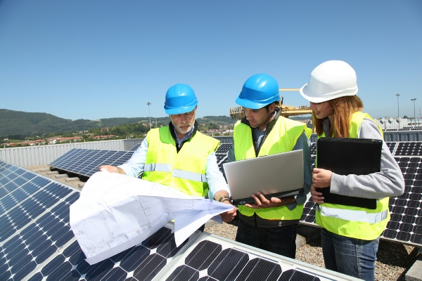 solar_photovoltaic_pv2
