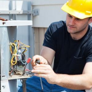 heat pump service by Glenergy